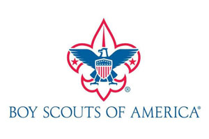 Boy-Scouts-Of-American