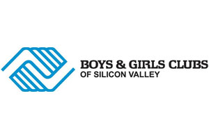 Boys-&-Girls-Clubs-of-Silicon-Valley