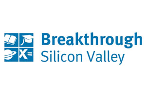 Breakthrough-Silicon-Valley