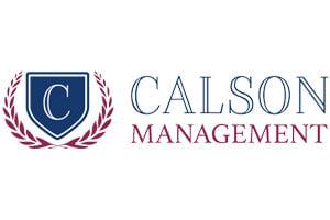 Calson