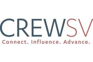 CrewSV