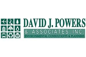 David-J-powers