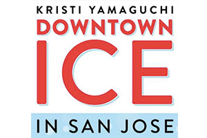 Downtown-Ice