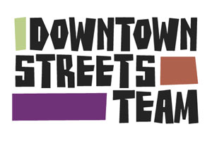 Downtown-Streets-Team