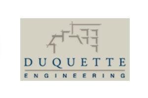 Duquette-1
