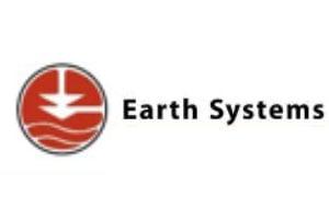 EarthSystems