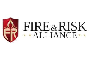 Fire&Risk-1