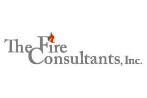 Fire-Consultants