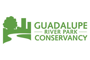 Guadalupe-River-Park-Conservancy