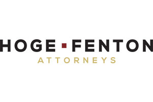 Hoge-Fenton