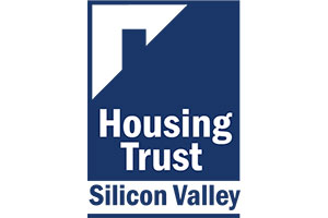 Housing-Trust-SV-1