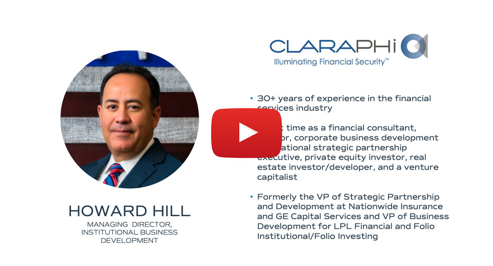 Howard-Hill-Webinar