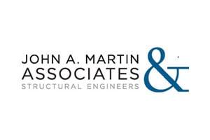 John_Martin