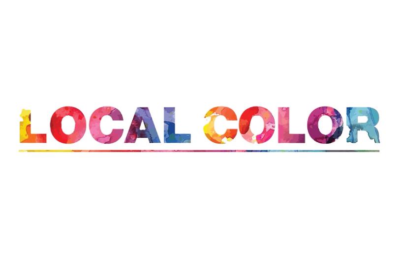LocalColor-1