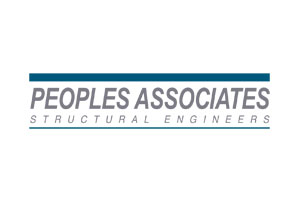 PeoplesAssociation