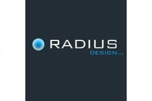 Radius-1