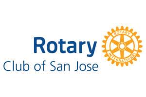 Rotary-San-Jose
