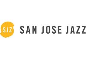 SJ-Jazz