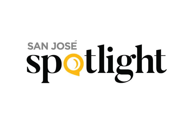 SJ-Spotlight