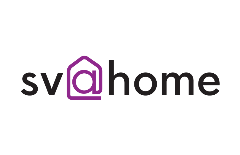 SV@Home-1