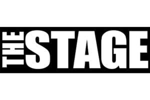 San-Jose-Stage-Company