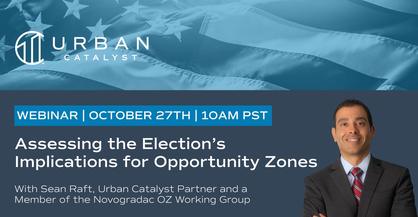 Sean-Q&A-Election-Webinar-2