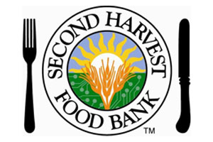 Second-Harvest-Food-Bank-1