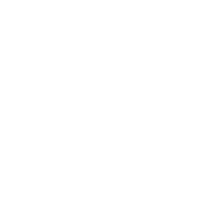 UC-Stacked-White