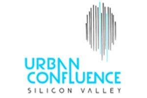 UrbanConfluence