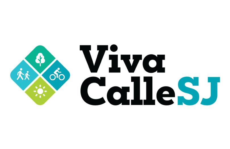 Viva-Calle-SJ
