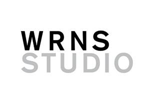 WRNSStudio