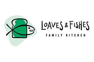 loaves-and-fishes_NEW