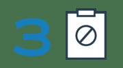 tax-Icon-3