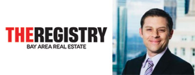 190201_The-Registry_UC-name-MM-SVP-of-Investor-Relations