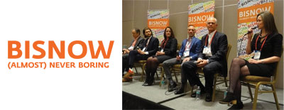 190207_Bisnow_Investors-need-final-guidance-to-move-forward-on-OZ