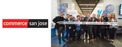 190214_SVOCSJ_Successful-Open-House-and-Ribbon-Cutting-celebrates-launch-of-Bay-Area-OZ