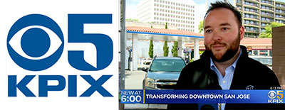 190805_KPIX_DTSJ-Intersection-Transforming-Into-SIte-For-HIgh-Rise-Housing-Amid-Concerns