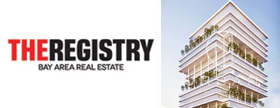 190808_The-Registry_UC-acquires DTSJ property for 15.9million