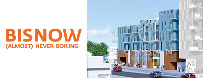 190905_Bisnow_SJ-Architect,-investor-plan-DT-mixed-use,-senior-living-projects