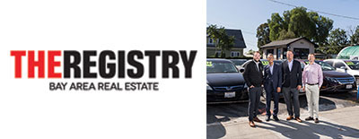 190906_The-Registry_UC-Announces-Joint-Venture-with-Local-architect-Thang-Do