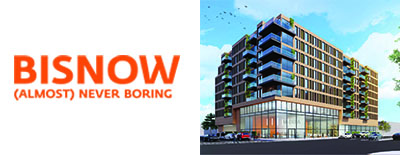 191114_Bisnow_Is-Mass-Timber-an-Answer-to-Codes-and-Costs-in-the-Bay-Area