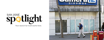 191227_SJSpotlight-SJ-Shuttered-Camera-12-site-could-soon-have-a-new-purpose