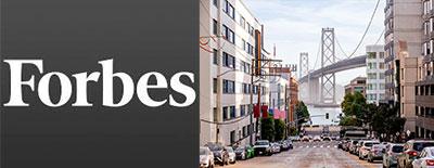 201117_Forbes-EH-Byline