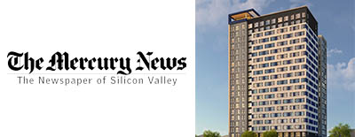 20204_MN_Developer proposes DT tower to house SJSU students