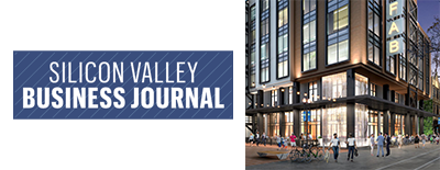210119_SVBJ_Urban-Catalysts-first-Opportunity-Zone-fund-raises-$131M-for-seven-downtown-projects