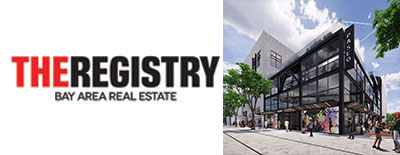 210223_The-Registry