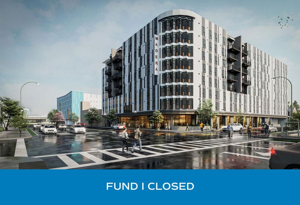 210419_Fund-I-Projects_MADERA