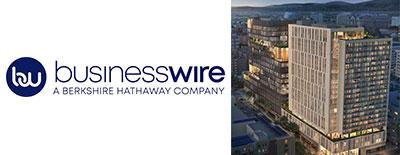 210727-businesswire