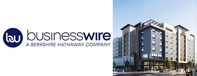 210816-businesswire