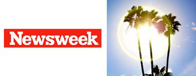210907-Newsweek